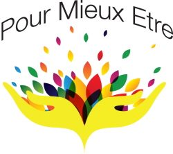Therapie Coaching et PNL en ligne